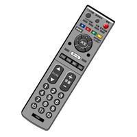 Remote [3263290] TV