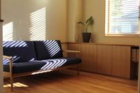 Living Stock photo [3264223] Sofa