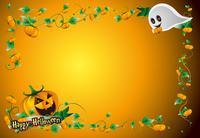 Halloween [3266465] An