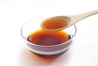 Black vinegar Stock photo [3266471] Vinegar