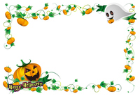 Halloween [3266482] An