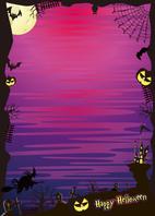 Halloween [3266522] An
