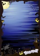 Halloween [3266524] An