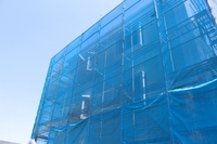 Apartment repair Stock photo [3267084] Apartment