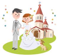 Wedding [3268146] Relax