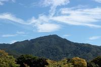 Kyoto Mount Hiei Stock photo [3355612] Hiei