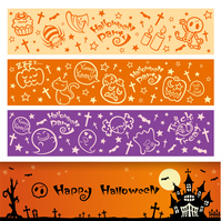 Happy Halloween Wallpaper [3359363] Halloween