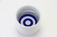 Japanese sake Stock photo [3359564] Japanese