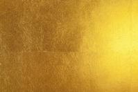 Gold paper Stock photo [3443746] Gold