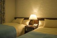 Bedroom Stock photo [3447745] Bedroom
