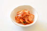 Kimchi Stock photo [3448208] Kimchi