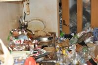 Compulsive hoarding Stock photo [3452048] The