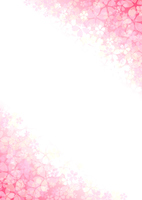 Cherry frame [3541235] Cherry
