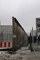 Berlin Wall Stock photo [3551195] Europe