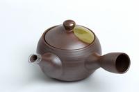 Teapot Stock photo [3760763] Japan