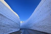Snow Otani Stock photo [3771198] Snow