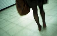 Legs Stock photo [127145] Legs