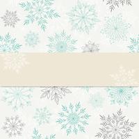 Christmas card [4133639] Christmas