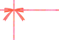 ribbon [4176995] ribbon