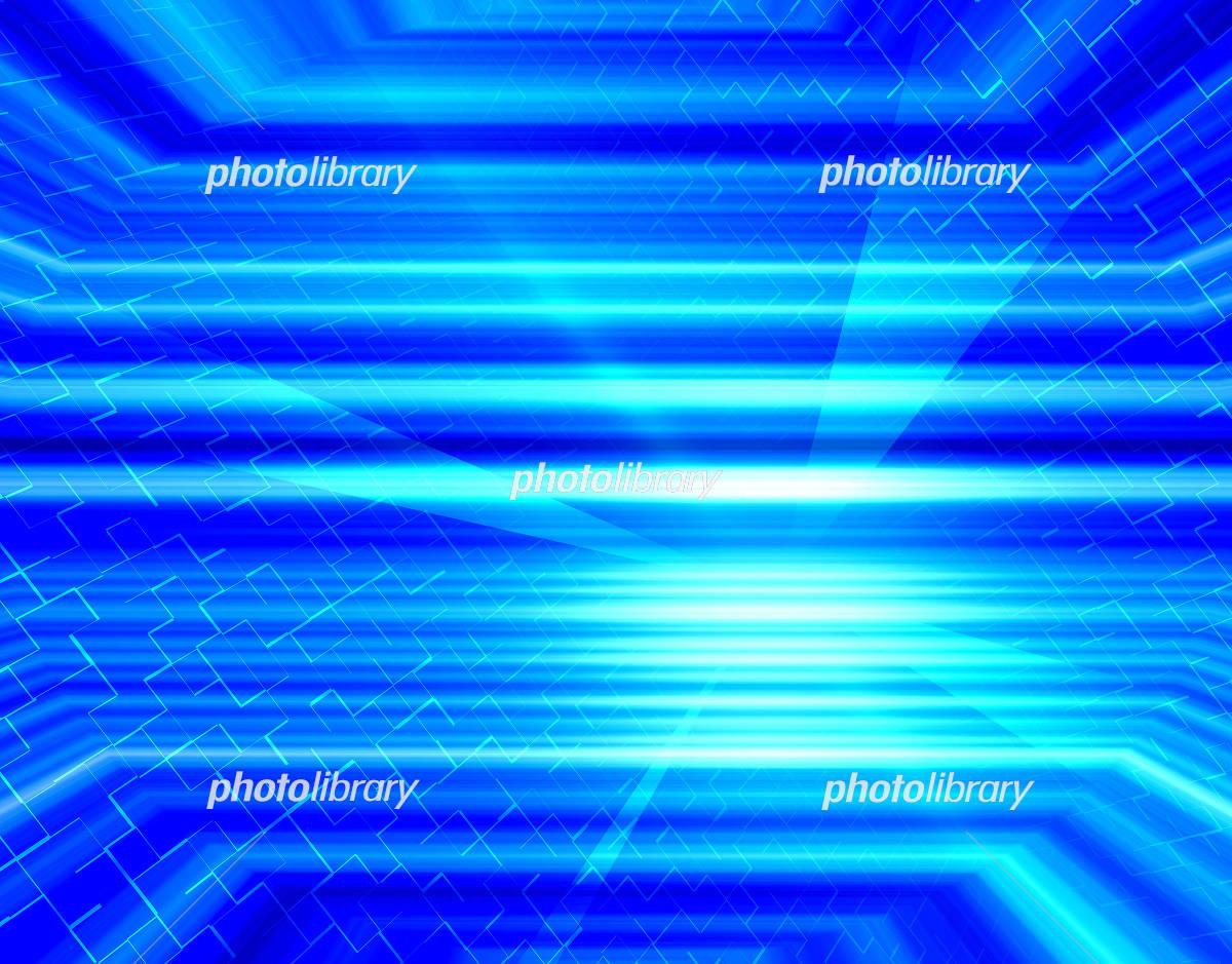 デジタル デジタル空間 ai 電脳 異次元空間 イラスト素材 フォトライブラリー Photolibrary