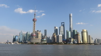 Bund Stock photo [4218719] China