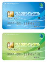 credit card [4222617] credit