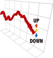 Chart image [4225548] chart