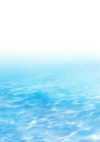 "Watercolor, ""water"" background [4268950] watercolor"
