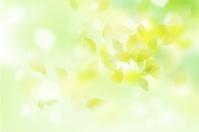 Fresh green fluffy green [4270963] Verdure