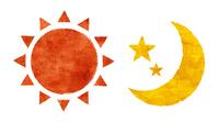 Weather ? sunny sun [4274953] weather