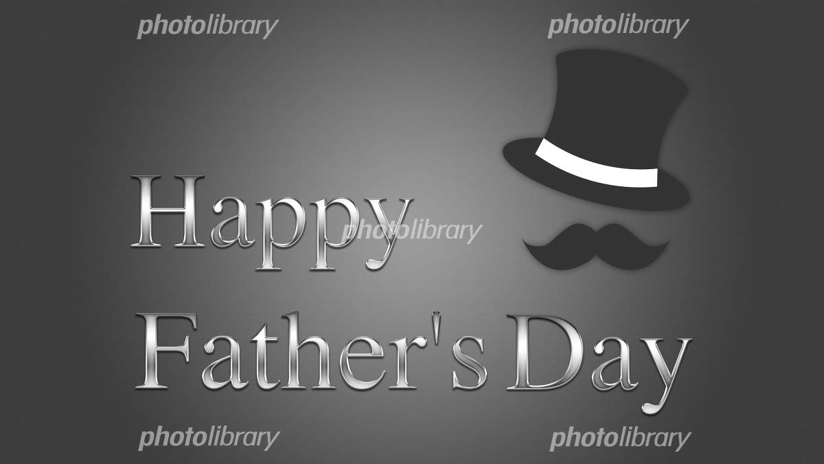 Happy fatherr's day