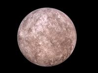 Mercury [4439235] Mercury