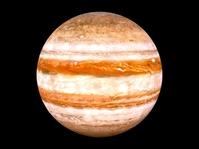 Jupiter [4439241] Jupiter