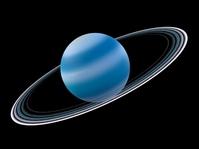 Uranus [4439244] Uranus