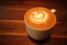 cappuccino ID:4432753