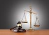Law image ID:4432914