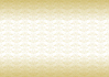 Arabesque pattern background illustration gold gradient ID:4433730