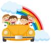 Family drive ID:4433981