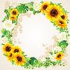 sunflower ID:4434295