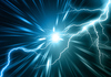 lightning ID:4436229