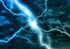 lightning ID:4436284