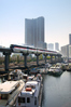 monorail ID:4436578
