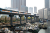 monorail ID:4436580