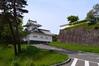 Sendai Castle leading Kadowaki tower ID:4440823