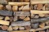 firewood ID:4444227