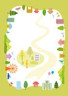 Town Gulli color [4521050] Eco