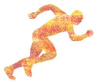 Run [4524945] Short-distance