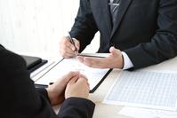 Business Image - meeting Stock photo [4592736] Businessman
