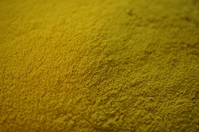 turmeric Stock photo [4594051] Ukon