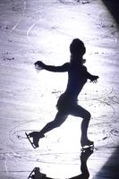 Figure skating image Stock photo [4812872] Figure